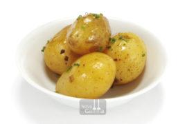 patatas-seleccionadas-precocinados-novagamma