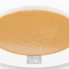 Crema de ceps - precuinats novagamma - quinta gamma