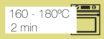 horno-160-180-2-min