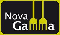 Precocinados Nova Gamma - Quinta gamma
