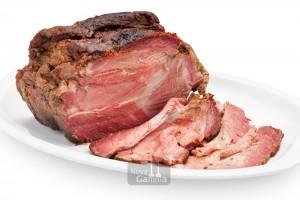 Roast Beef peça - precuinats gourmet Nova Gamma