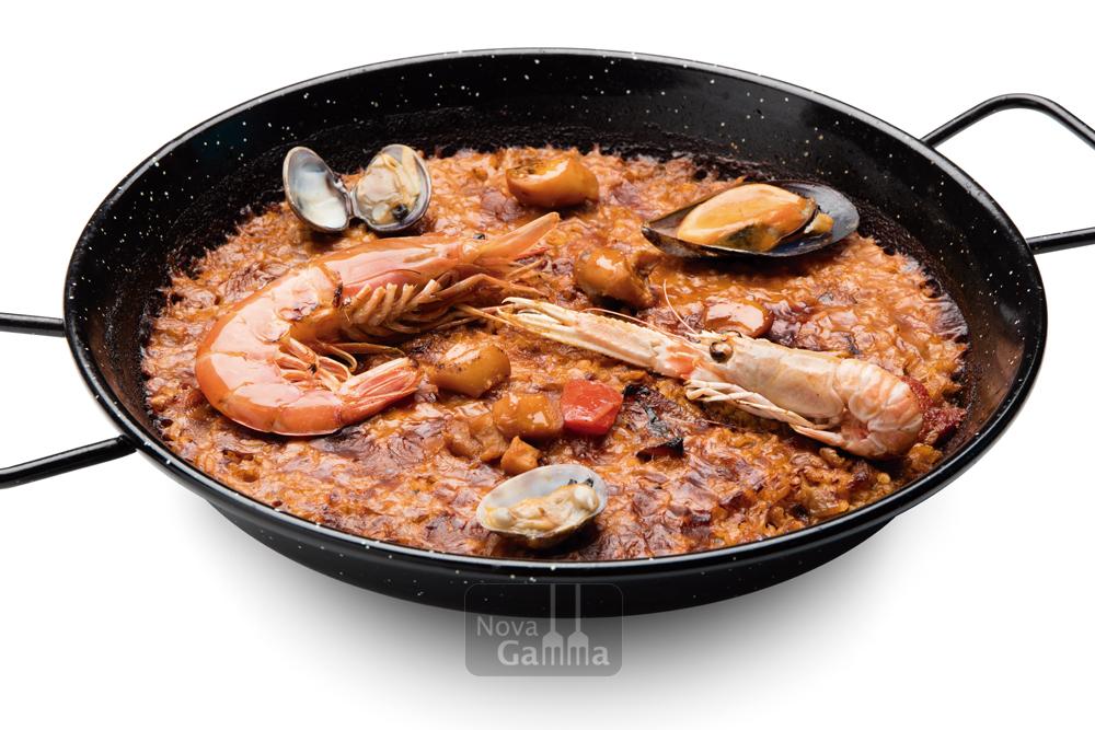 paella-marinera-precocinados-novagamma