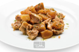 pollo-ajillo-tacos-precocinados_novagamma