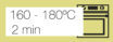 oven-160-180-2-min