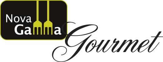 Platos precocinados quinta gama gourmet para tiendas delicatessen