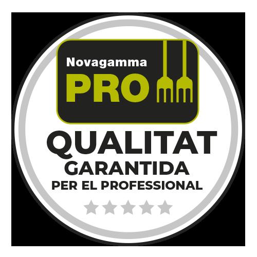 Plats preparats amb qualitat garantida per a profesionals i restaurants